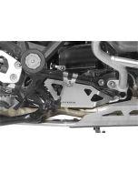Schutz für Klappensteuerung, für BMW R1250GS/ R1250GS Adventure/ R1200GS (LC)/ R1200GS Adventure (LC)