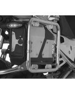 Werkzeugbox für original BMW Kofferträger BMW R1250GS/ R1250GS Adventure/ R1200GS/ R1200GS Adventure