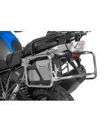 Werkzeugbox für ZEGA Evo / Pro2 Koffersysteme für BMW R1250GS/ R1250GS Adventure/ R1200GS (LC)/ R1200GS Adventure (LC)