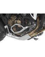 Motorsturzbügel, Edelstahl, für Honda CRF1000L Africa Twin mit DCT