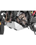 Motorsturzbügel schwarz für Honda CRF1100L Africa Twin / CRF1100L Adventure Sports - Nicht-DCT