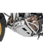 Motorsturzbügel für Honda CRF1100L Africa Twin / CRF1100L Adventure Sports - DCT