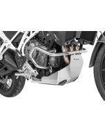 Motorsturzbügel für Triumph Tiger 900