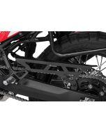 Kettenschutz Sport für Yamaha Tenere 700