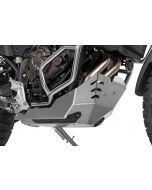 "Motorschutz ""Expedition"" Yamaha Tenere 700"