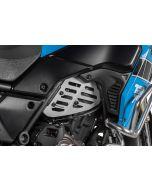 Schutzabdeckung Motor (Satz) für Yamaha Tenere 700