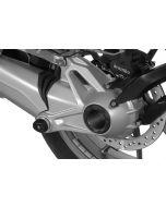 Kardan-Sturzpad für BMW R1250GS/ R1250GS Adventure/ R1200GS ab 2013/ R1200GS Adventure ab 2014/ R1250RT/ R1200RT ab 2014/ R1200R ab 2015/ R1200RS