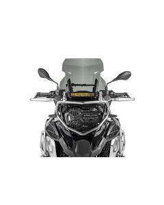 Handprotektoren DEFENSA Pure, für BMW R1250GS/ R1250GS Adventure/ R1200GS (LC)/ R1200GS Adventure (LC)