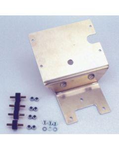 Adapterplatte RB-I