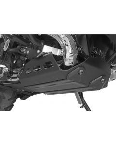 """Motorschutz """"Expedition XL"""" schwarz für BMW R1200GS (LC) 2013-2016 / R1200GS Adventure (LC) 2014-2016"""
