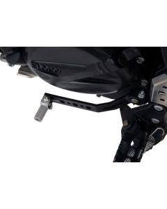 Schalthebel klappbar BMW F650GS(Twin)/F700GS/F800GS/F800GS Adventure