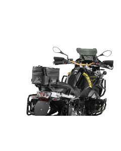 Hecktasche+ EXTREME Edition by Touratech Waterproof