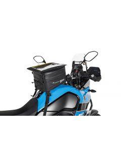 Tankrucksack Midi EXTREME Edition by Touratech Waterproof