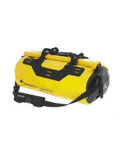 Packtasche Adventure Rack-Pack by Touratech Waterproof made by Ortlieb