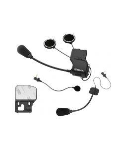 Audio-Kit für Sena 20S / 30K