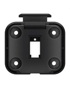 Garmin Motorradhalterung zumo XT *ohne Kabel und Anbauadapter*