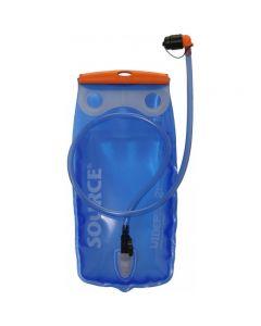 Trinkblase SOURCE WIDEPAC 2 Liter