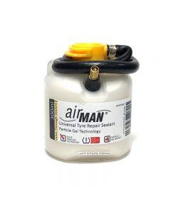 AirMan 300ml Universal-Reifendichtmittel