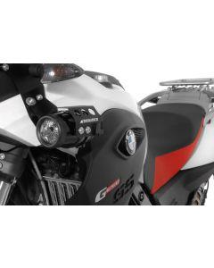 Zusatzscheinwerfer Xenon Links für BMW G650GS / G650GS Sertao