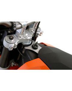 Hard Part Zündschloß für KTM 690 Enduro/ Enduro R