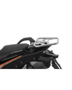 ZEGA Topcaseträger für KTM 1050 Adventure/ 1090 Adventure/ 1190 Adventure(R)/ 1290 Super Adventure