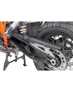 Kettenschutz KTM 1290 Super Adventure S/R ab 2021