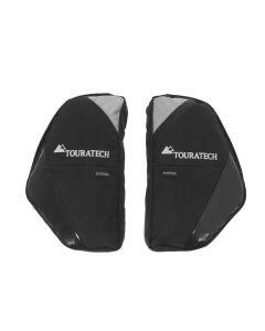 Taschen Ambato für Sturzbügel 402-5160/402-5161 für Honda CRF1000L Africa Twin (1 Paar)