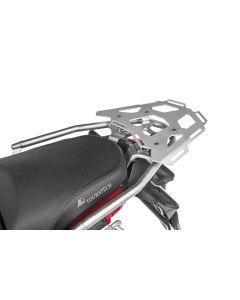 Gepäckbrücke für Honda CRF1000L Africa Twin Adventure Sports