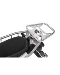 ZEGA Topcaseträger für Honda CRF1000L Africa Twin Adventure Sports