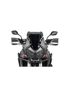 Windschild S getönt für Honda CRF1100L Africa Twin