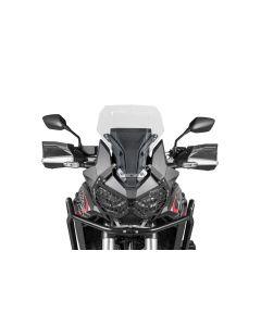 Windschild M transparent Honda CRF1100L Africa Twin