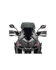 Windschild M getönt für Honda CRF1100L Africa Twin