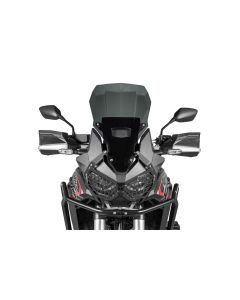 Windschild L getönt für Honda CRF1100L Africa Twin