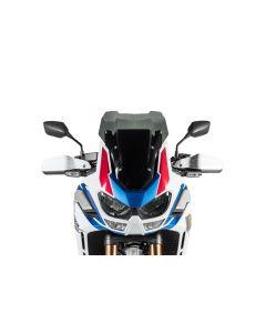 Windschild S getönt für Honda CRF1100L Adventure Sports