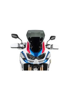 Windschild M getönt für Honda CRF1100L Adventure Sports