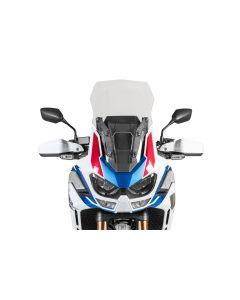 Windschild L transparent für Honda CRF1100L Adventure Sports
