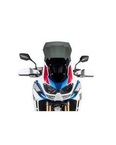 Windschild L getönt für Honda CRF1100L Adventure Sports