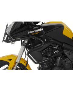 Sturzbügel für Kawasaki Versys 650 (2012-2014)