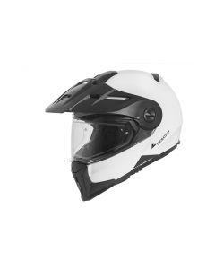 Helm Touratech Aventuro Mod, Sky, ECE