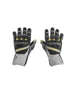 Handschuh Guardo Rambler GTX