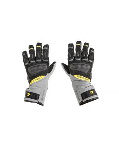 Handschuh Guardo Rambler Ice GTX