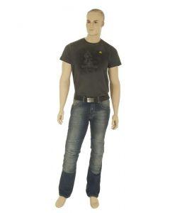 "Touratech Heritage Jeans ""Vegas"", Herren, Größe 40"