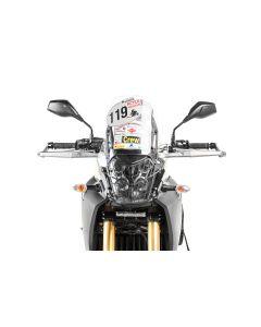 Handprotektoren DEFENSA Pure, für Yamaha Tenere 700