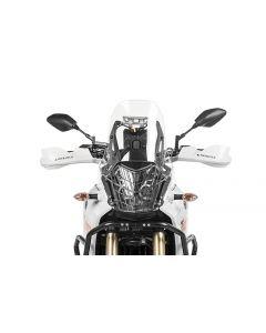 Handprotektor GD, weiss für Yamaha Tenere 700