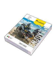 TOURATECH Katalog 2021 Italienisch