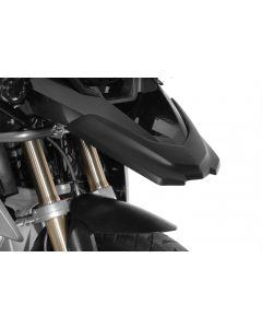 Kotflügelverbreiterung für BMW R1200GS (2013-2016)