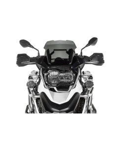 Windschild, S, getönt, für BMW R1200GS (LC)/ R1200GS Adventure (LC)
