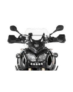 Windschild, S, transparent, für Yamaha XT1200Z / ZE Super Ténéré bis 2013