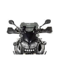 Windschild, S, getönt, für Yamaha XT1200Z / ZE Super Ténéré bis 2013